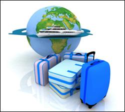 world-cruise-basics