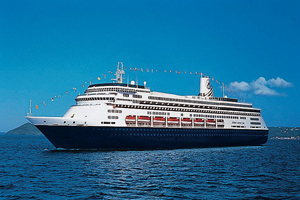 holland-america-zaandam-cruise-come-aboard-asia