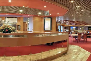 explorations-cafe-holland-america-zaandam-cruise-asia