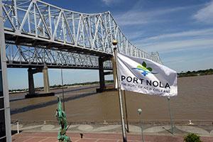 New Orleans Cruise Port Address Parking Information Cruise Critic - Cruise port new orleans
