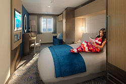 10 reasons why anthem of the seas is the cruise ship for you for Royal caribbean solo cabins