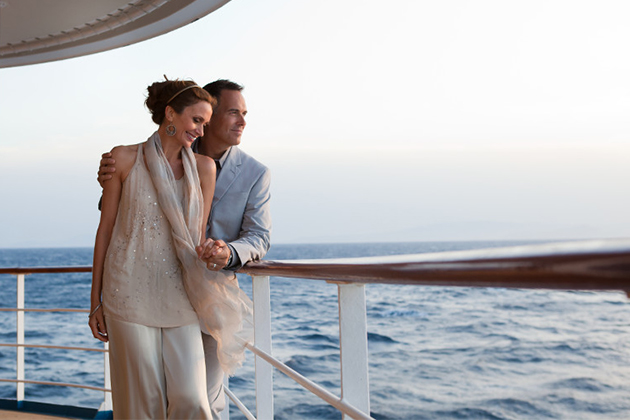 Best Cruise Lines For Couples Cruise Critic - Best cruise ship for honeymoon