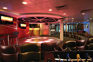 What To Expect On A Cruise Cruise Activities For Teens Cruise - Cruise ships for teens