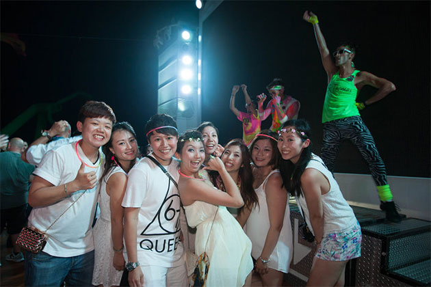 Norwegian Cruise Line Vs Carnival Cruise Line Cruise Critic