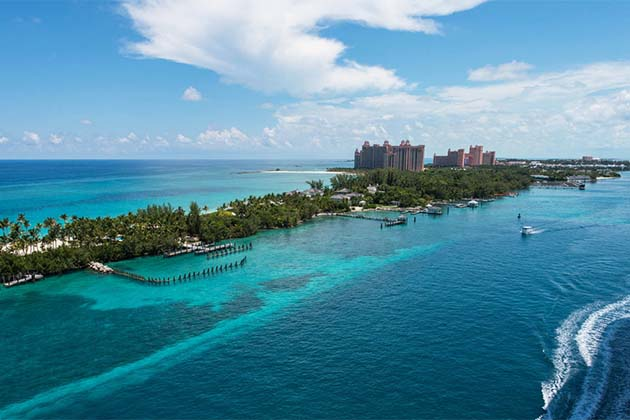Best S Excursions in 30 Caribbean Cruise Ports - Cruise Critic