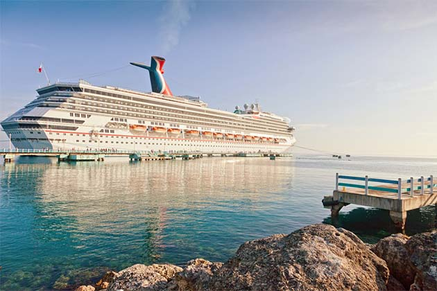 The Worst Cruise Ports For A Repeat Visit Cruise Critic - Cruise ship ports east coast