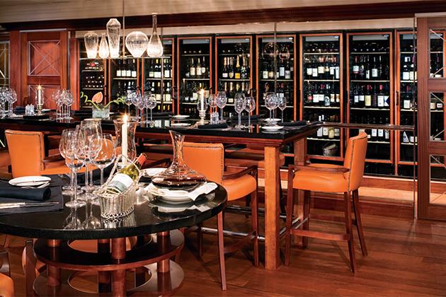 Small Luxury Cruises 2019-2020 | Azamara Club Cruises