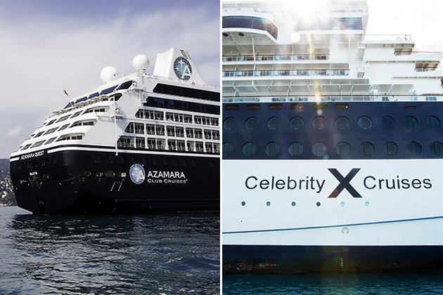 Azamara Club Cruises - Cruise Critic