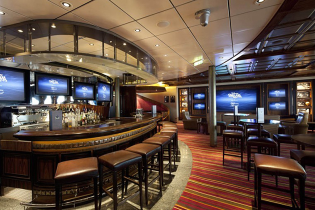 5 Best Cruise Lines For Nfl Football Cruise Critic