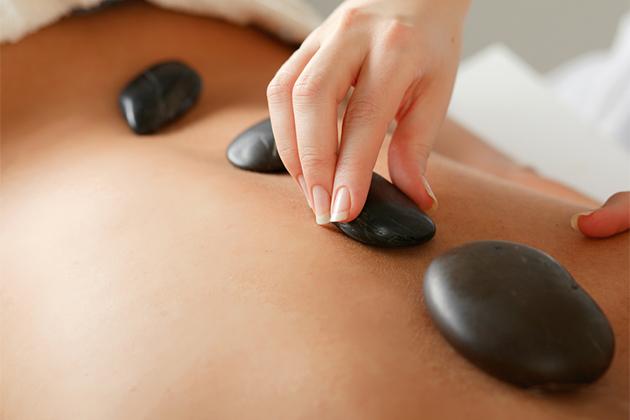 massage salon lübeck