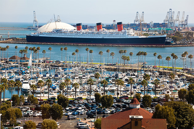 Tips For California Cruises Cruise Critic - Cruises from california