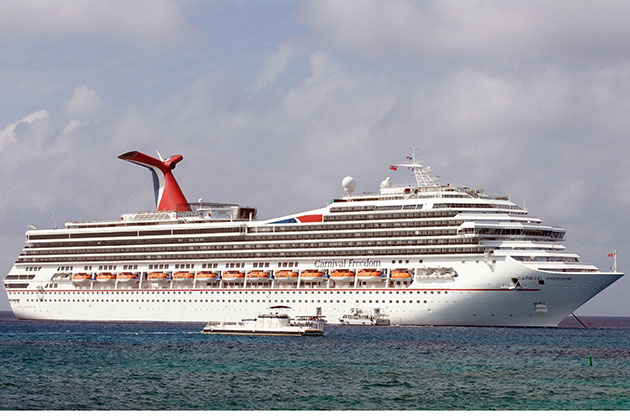 5 Best Carnival Freedom Cruise Tips Cruise Critic