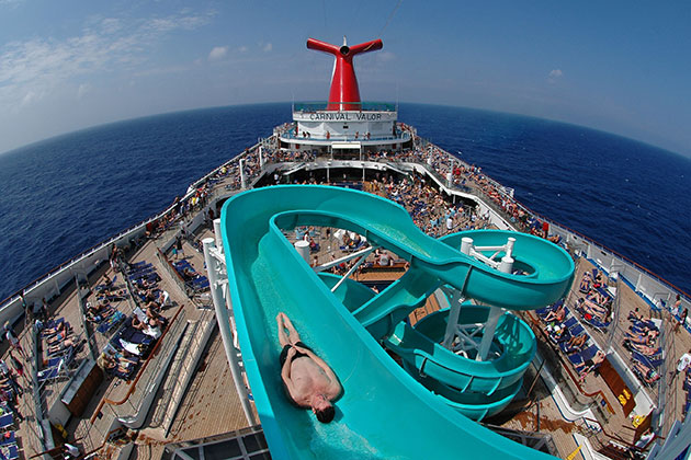 5 Best Carnival Valor Cruise Tips Cruise Critic