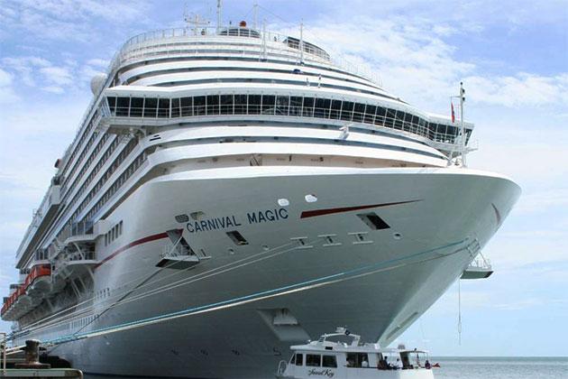 5 Best Carnival Magic Cruise Tips Cruise Critic