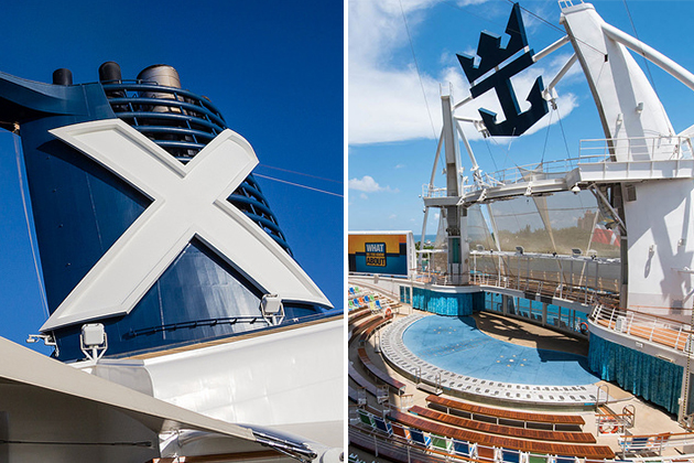 Celebrity cruises global insiders cash