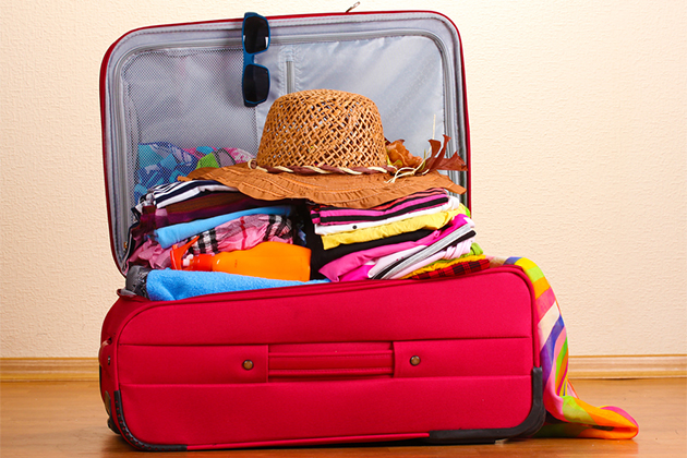 Image result for packing
