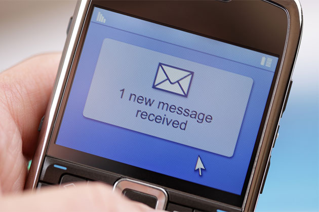 Texting On A Cruise Cruise Line Messaging Apps Cruise Critic - Can you text from a cruise ship