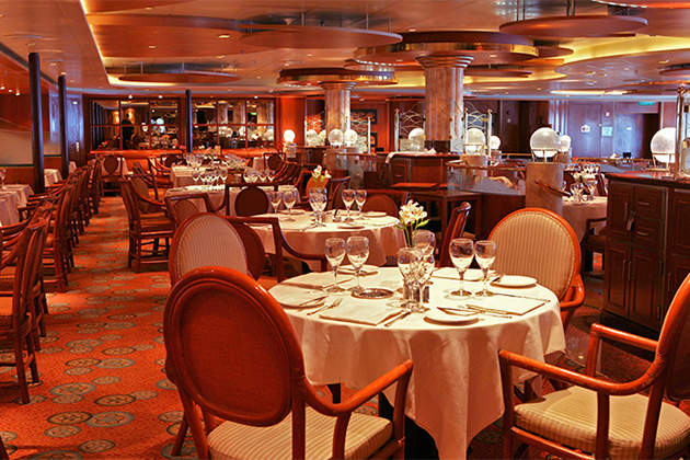 5 Best Diamond Princess Cruise Tips Cruise Critic