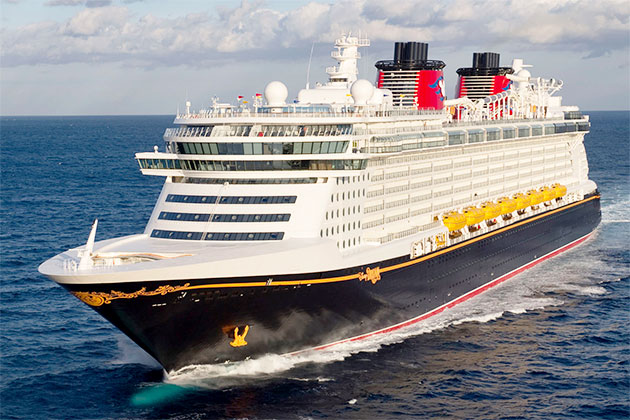 96 Best Images About Cruise Ship: 5 Best Disney Dream Cruise Tips
