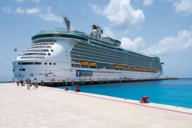 7 Benda Yang Aku Belajar Dari Pengalaman Travel Dengan 'Cruise Ship'