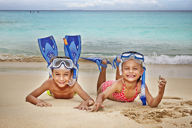 7 Cruise Lines That Offer Free Cruises For Kids Cruise Critic