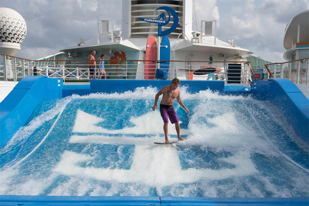 Best Freedom Of The Seas Cruise Tips Cruise Critic - Pictures of freedom of the seas cruise ship