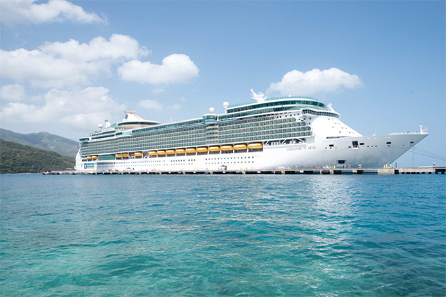 5 Best Freedom Of The Seas Cruise Tips Cruise Critic
