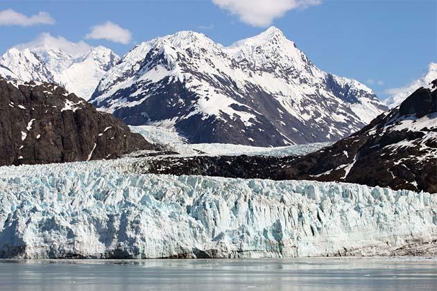 Glacier Bay Vs Sawyer Glacier Tracy Arm Cruise Critic - Tracy arm fjord