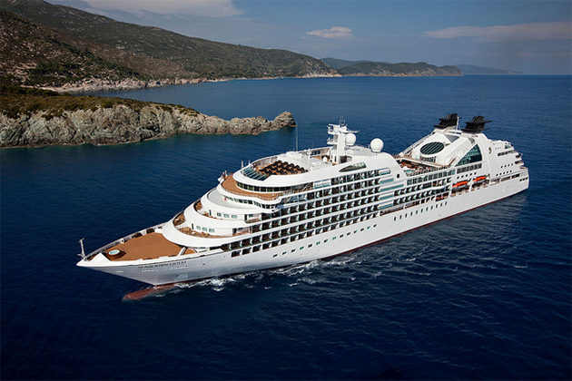 Top Luxury AllInclusive Cruises Cruise Critic - 10 things you dont know about all inclusive cruises