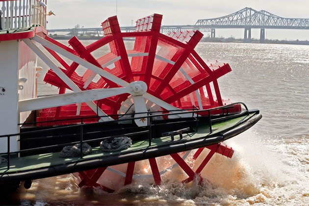 Prices For Mississippi River Cruises >> Mississippi River Cruise Tips - Cruise Critic