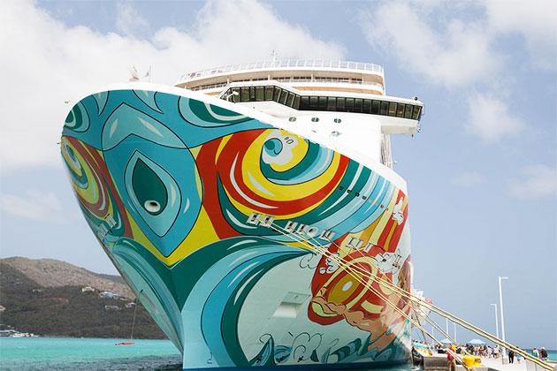 5 Best Norwegian Getaway Cruise Tips Cruise Critic
