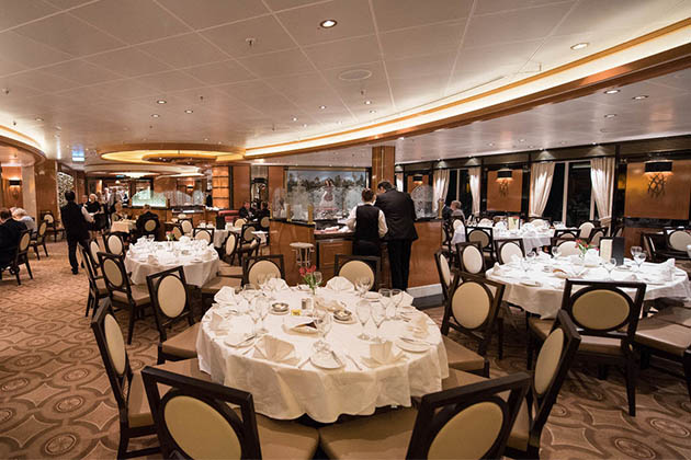 Princess Cruises Vs Carnival Cruise Line Cruise Critic