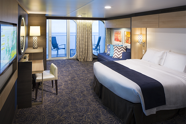 5 Best Anthem Of The Seas Cruise Trip Reports Cruise Critic