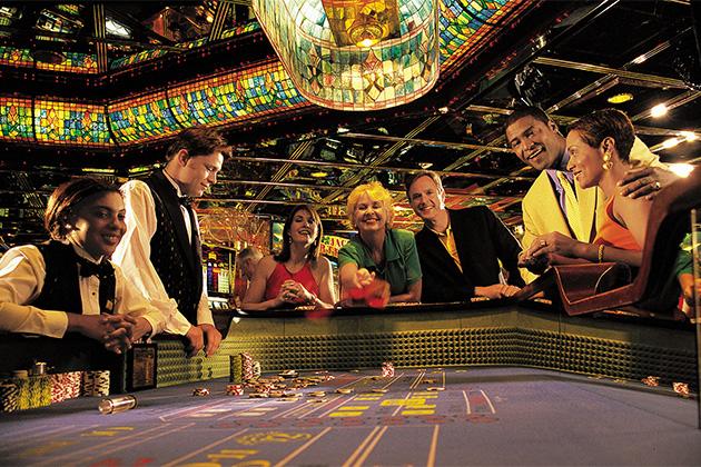 James Bond Casino Piano en ligne film en ligne