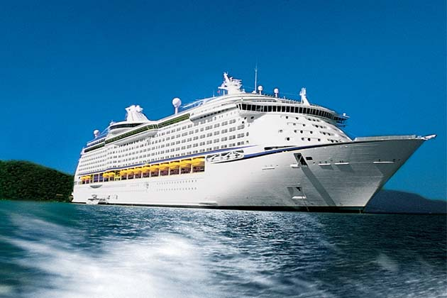5 Best Voyager Of The Seas Cruise Tips Cruise Critic