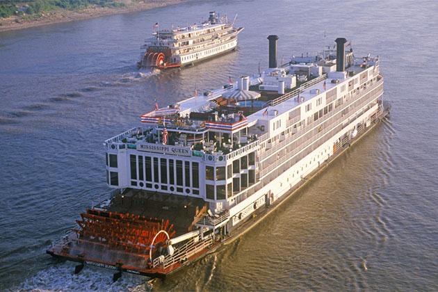River Cruise Tips Cruise Critic