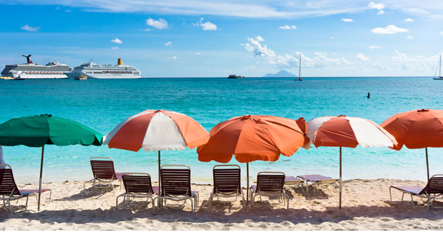 Let Cruise Critic Help You Plan Your Cruise
