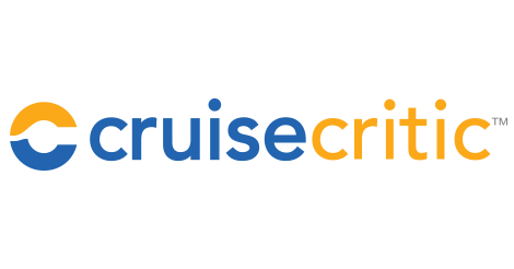 Quiz Which New Cruise Ship Is Right For You Cruise Critic
