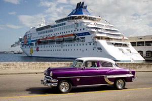 How Long Until Cruise Ships Sail To Cuba It Depends Cruise Critic - Cruise ships to cuba