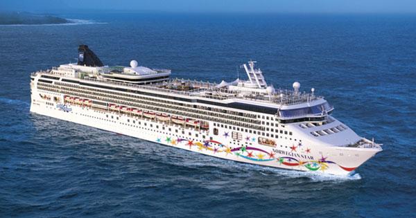 Norwegian Shuffles Ships Offers Cruises To Asia And Australia