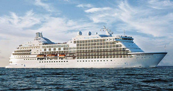 how to get free internet on cruise ship