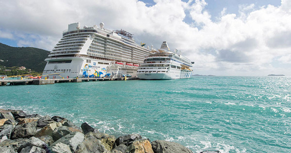 Norwegian Escape S Miami Departure Time Changes And More Cruise News