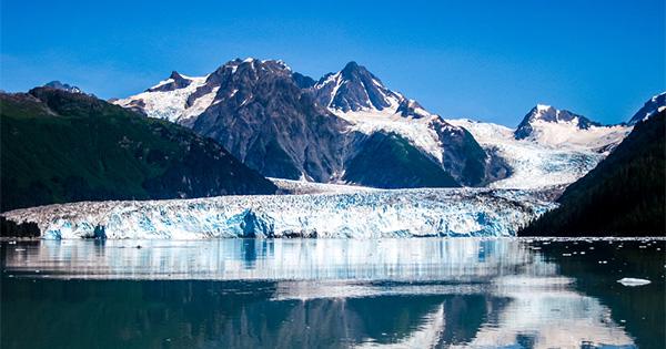 Windstar To Offer Alaska Cruises During 2018 Season