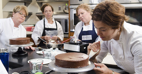 America S Test Kitchen Cost
