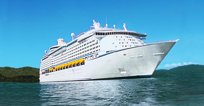 Royal Caribbean Scales Back 2016 Adventure Of The Seas Refurb