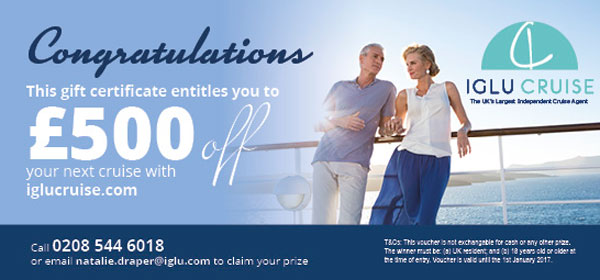 Cruise Coupon Codes. operaunica.tk Current Cruise Coupons. Cruise Savings Tips. Click on the Outlet tab at the top of the website's homepage. This will take you to all of the current marked down and sale items on the site. Check this section as often as possible. Redeeming a Cruise Fashion Voucher .