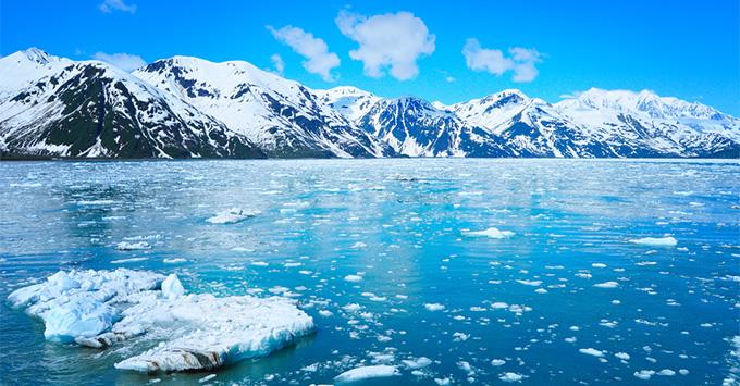 Azamara Club Cruises Announces First Alaska Cruises And
