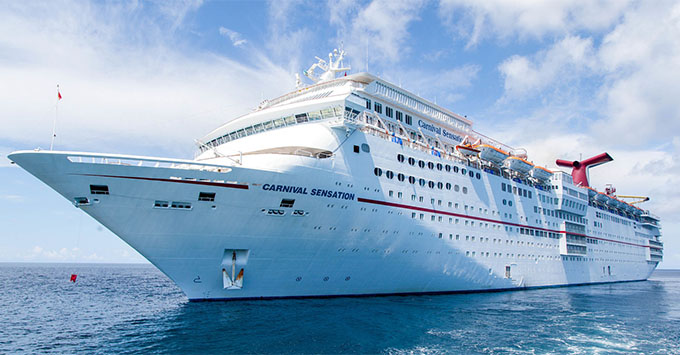 Cruises From Miami >> Carnival To Offer Cuba Cruises From Miami In 2019