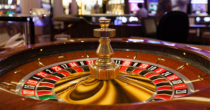 Casino Cruises | Reviews of Cruise Lines with Casinos Onboard