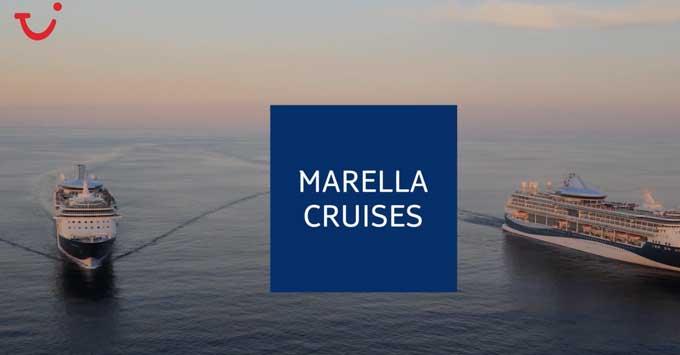 Afbeeldingsresultaat voor Marella Cruises